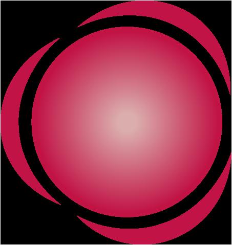 Op zoek naar een gebruiksvriendelijk ramingsprogramma? Probeer ProBic >>