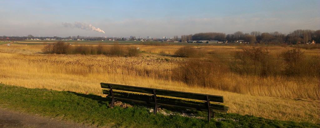 Aanbesteding Gemeente Haarlemmermeer gewonnen